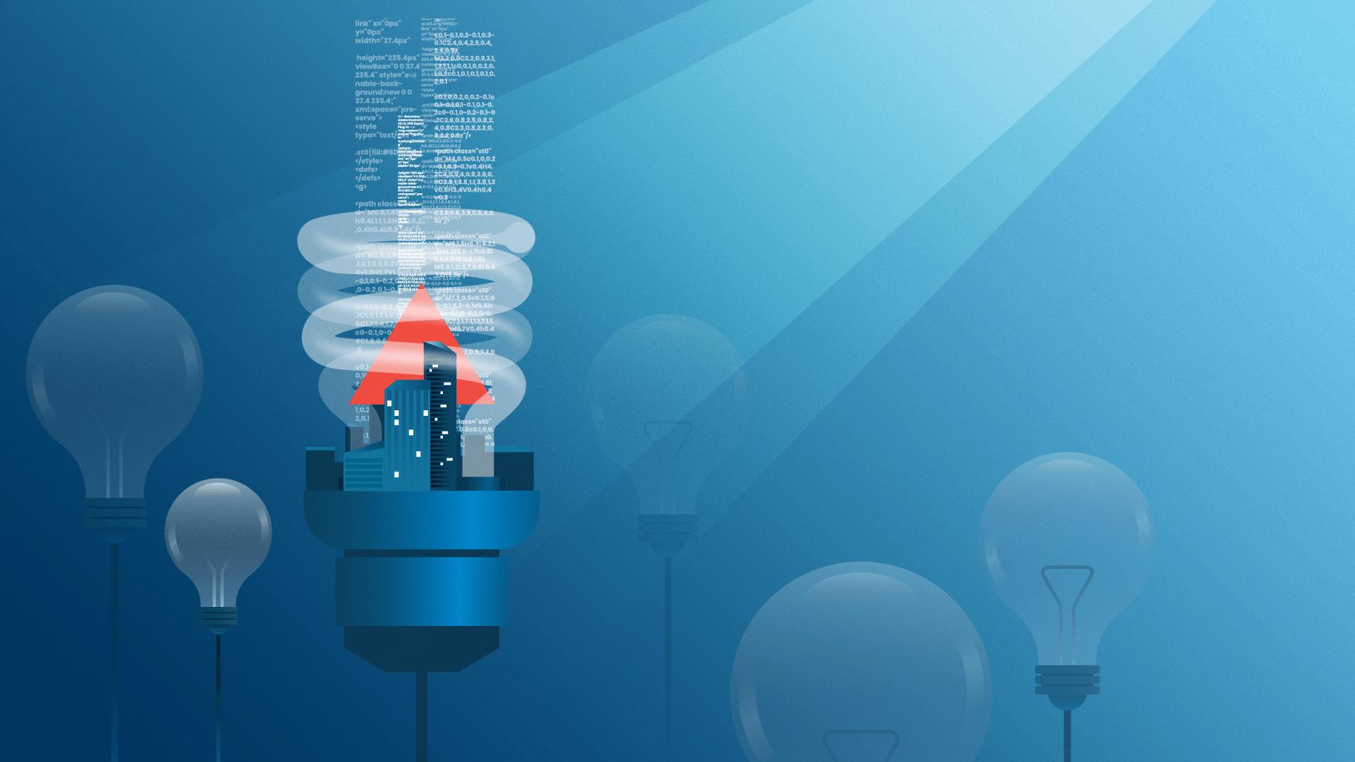 Light-Bulb-City-1920x1080-1 -- Compressed